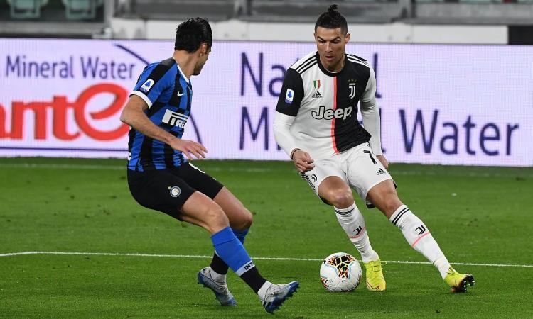 Esports in Italia: calcio e motori i giochi più amati, Inter e Juve i club con più appassionati