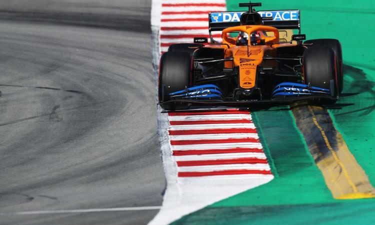 Coronavirus, la Formula 1 diventa virtuale: iniziativa per correre i Gran Premi cancellati