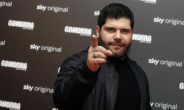 Salvatore Esposito a CM: 'L'incontro con Maradona, l'amicizia con Ibra e Mertens: vi dico tutto. Su Immobile...'