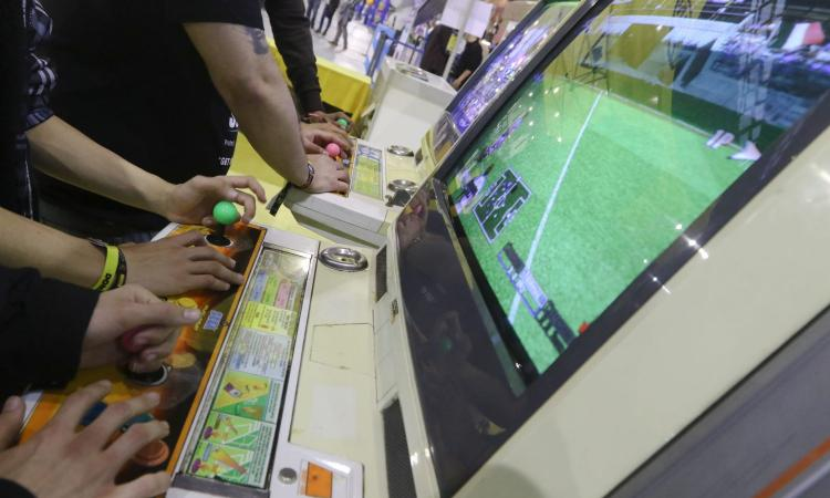 L'Italia è chiusa in casa? Da 'Scudetto' a 'Metal Slug': videogiochi per distrarsi, i consigli della redazione