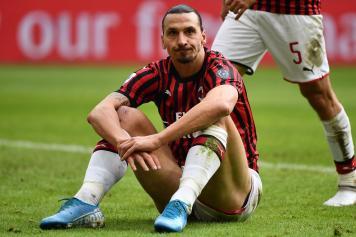 Ibrahimovic.Milan.2019.20.deluso.jpg GETTY IMAGES