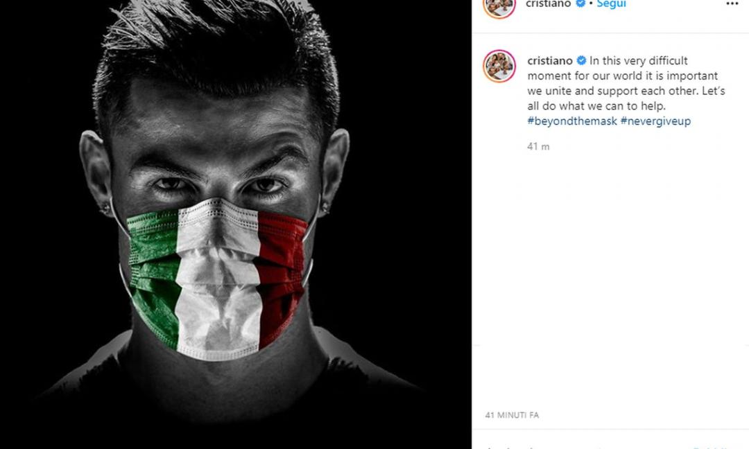 Pandemia: complimenti allo stato italiano!!