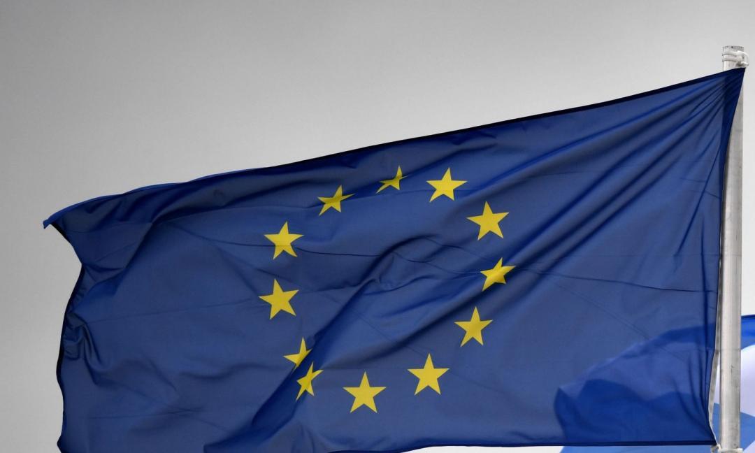 #BarVxL: con il cuore verso l'Europa