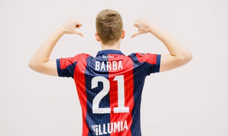 Fifa 21, eSerie A: Bologna primo nel girone D davanti al Milan. Il 20 e 21 aprile si giocano i Playoff