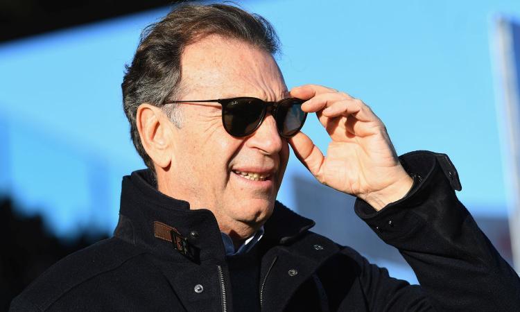 Brescia, prime tensioni Inzaghi-Cellino: ecco il motivo