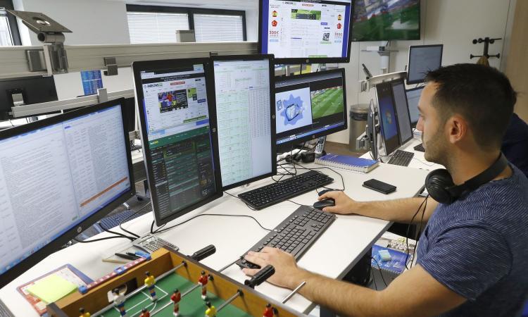 Superlega, terremoto bookmakers: chiuse le scommesse su Champions e scudetto in Serie A, Premier e Liga