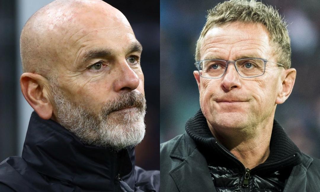 Le panchine di Serie A tra conferme e cambiamenti