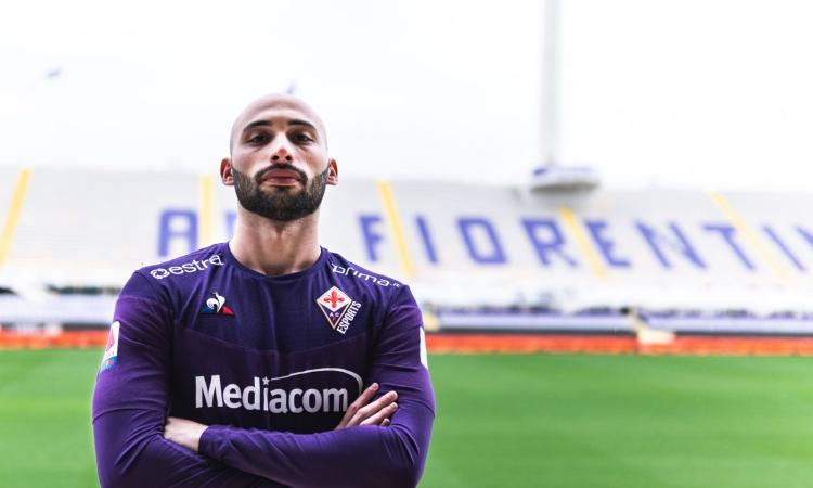 Fifa 21, eSerie A: Fiorentina inarrestabile nel girone A! Inter seconda