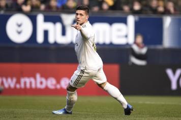 jovic, real madrid, 2019/20, indica, dito