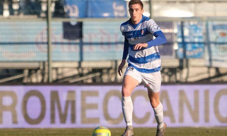 Diario di una quarantena, Lombardoni a CM: 'Ripartiamo anche in Serie C, ma solo in sicurezza! Inter? Con Spalletti...'