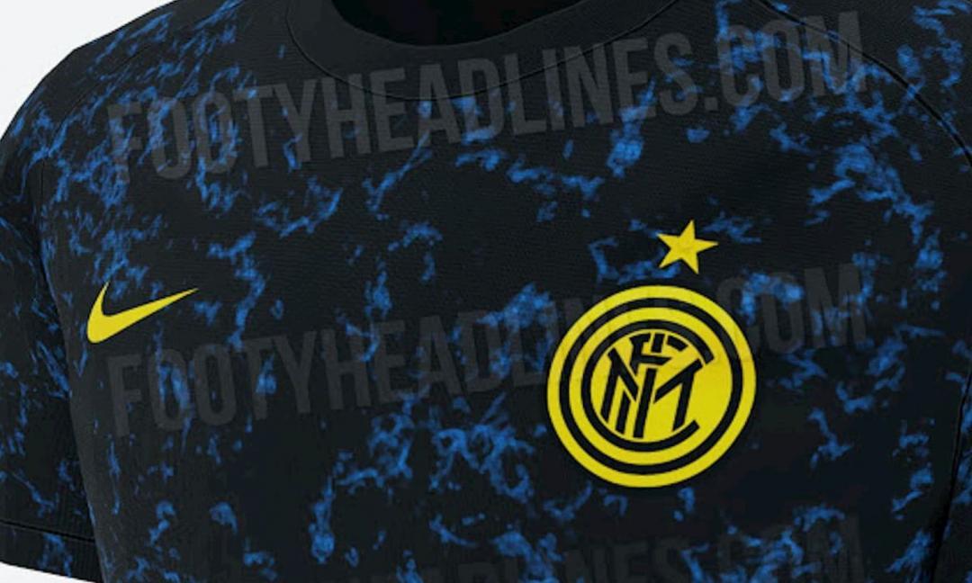 La mia Inter perfetta, la migliore di tutti i tempi