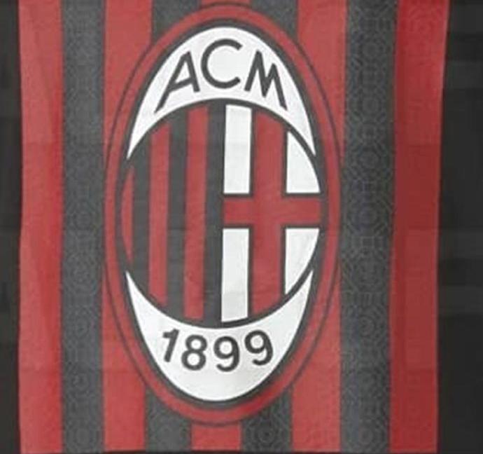 Galleria dei ricordi rossoneri - I: Storia del Milan...
