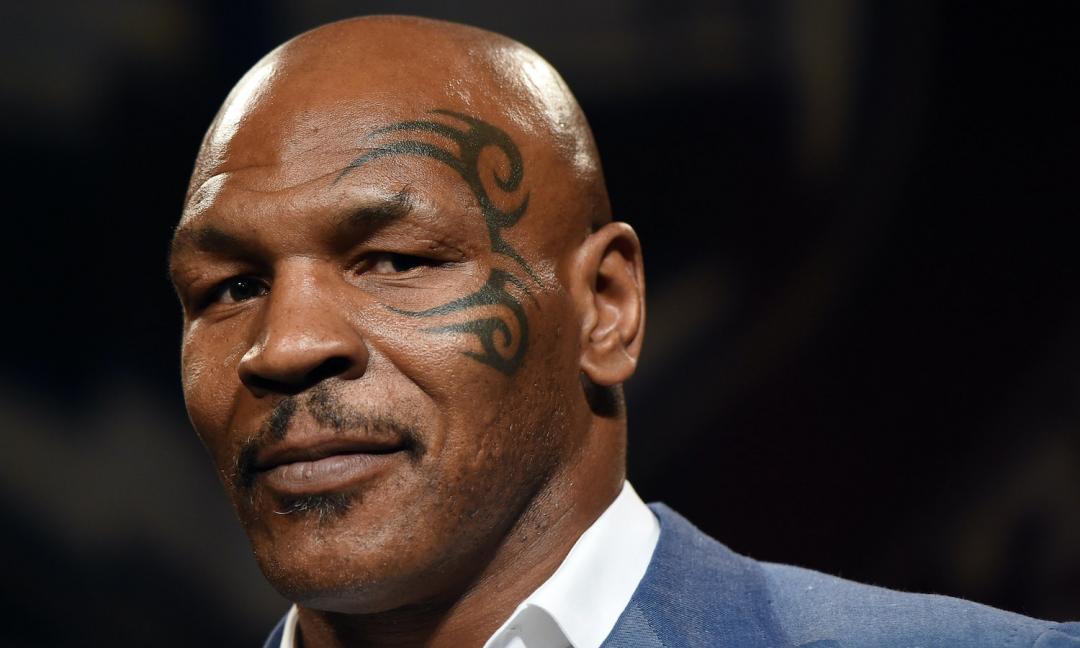 I'm back: l'ultimo ritorno di Tyson. Ma sarà l'ultimo? E sarà un bel vedere?