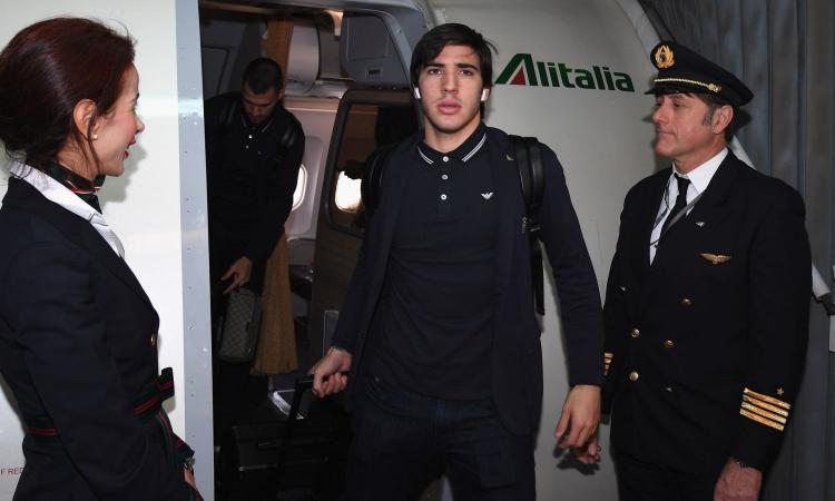 Tonali, il riscatto di Elliott e il segnale alla Juve: perché può arrivare al Milan