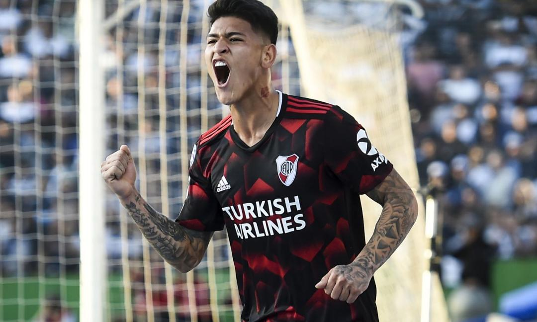 Asse Torino-Buenos Aires: se la Juve scambia Higuain...