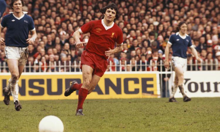 Keegan, una leggenda con due maledizioni: i Mondiali e il mancato ritorno nel suo Liverpool