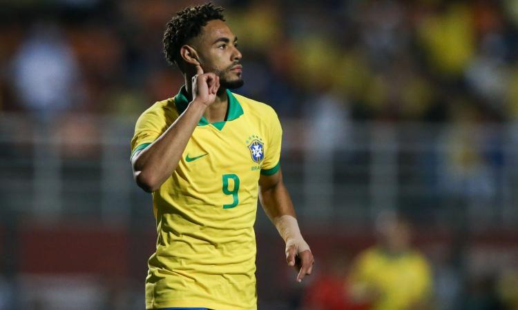 Le 5 cose che non sai di Cunha: Rangnick, Ronaldinho e la sostituzione per correre in ospedale. L'Inter chiama