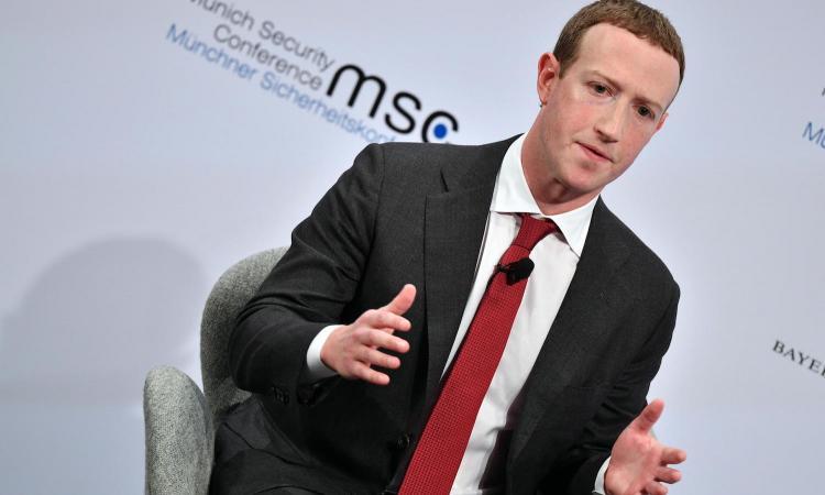 Battaglia per la privacy: Facebook di nuovo in causa!