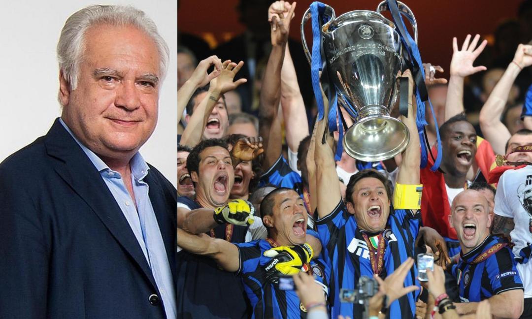 In Europa quanta fatica: solo l'Inter c'è!