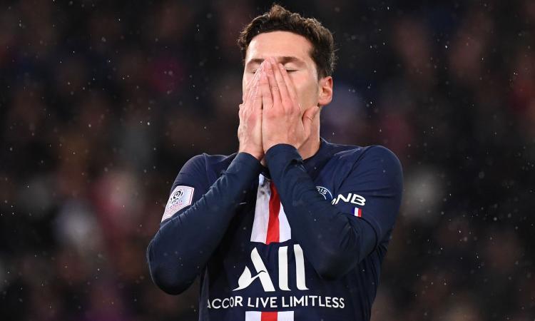 Draxler e quel retroscena sul Milan: vale la pena scommettere su di lui?