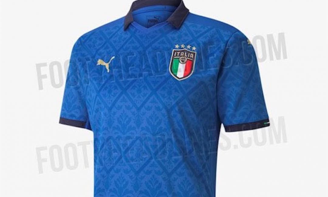 Azzurri: l'Europeo più importante di sempre#vaialmastersport