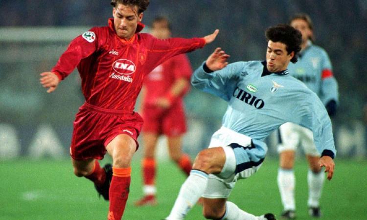 Che fine ha fatto? Okon, il Beckenbauer australiano amico di Vieri è di cristallo: da Lazio e Fiorentina a papà casalingo