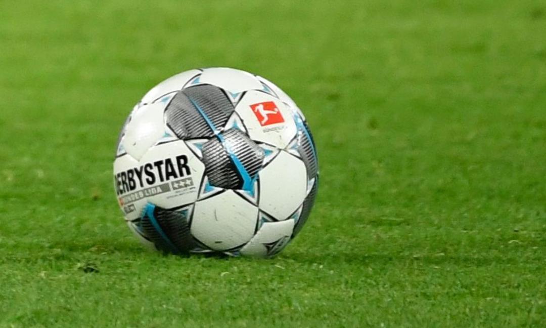 La Bundes riparte con tante entrate dai diritti tv: il bilancio del 1° weekend