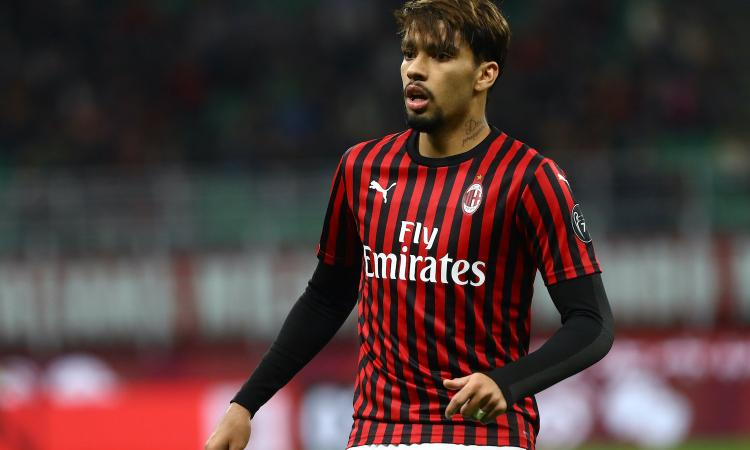Paquetà spacca in due il Milan. La verità sulla Juve e quel messaggio di Douglas Costa...