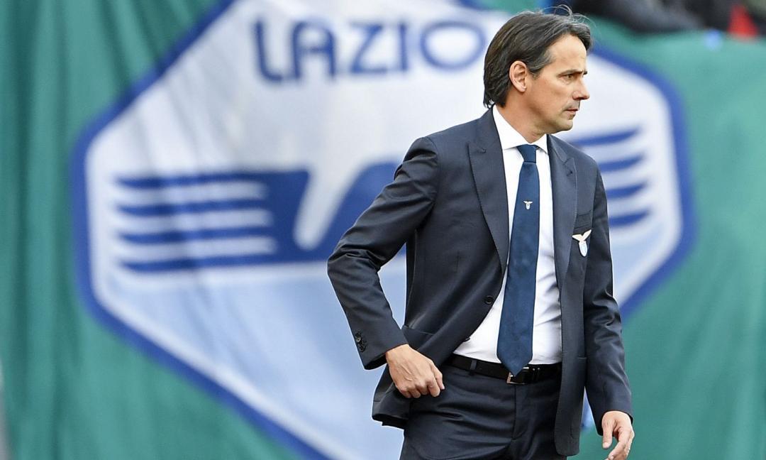 5 sostituzioni: la Lazio pagherà pegno contro una Juve avvantaggiata?