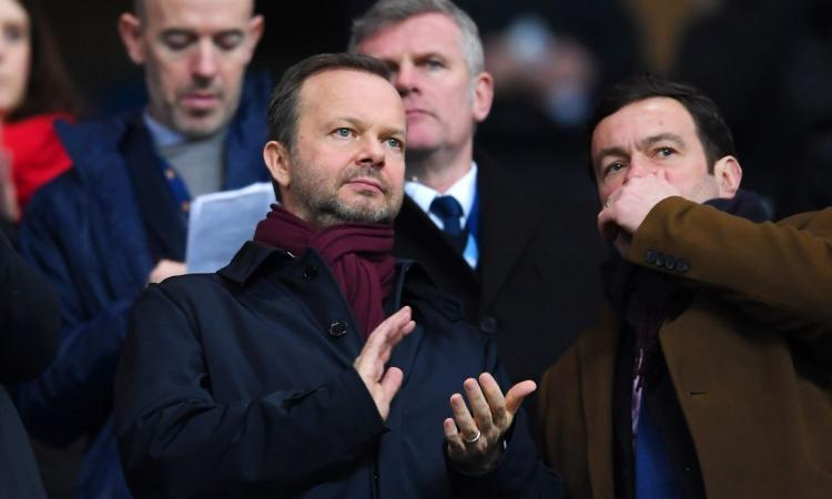 C'era una volta il Manchester United: debiti a 480 milioni di euro e il coronavirus non è l'unica causa