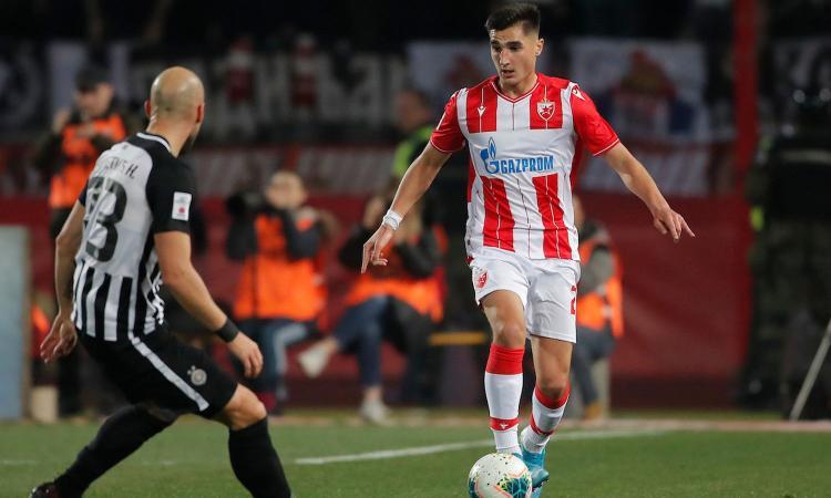 CM Scommesse: tra Champions ed Europa League, terno da 8,49 volte la posta