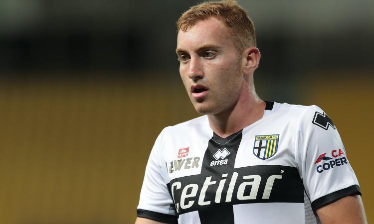 Chiesa a CM: 'Kulusevski giù, manca un rigore netto al Parma. I penalty concessi a Lazio e Genoa...'