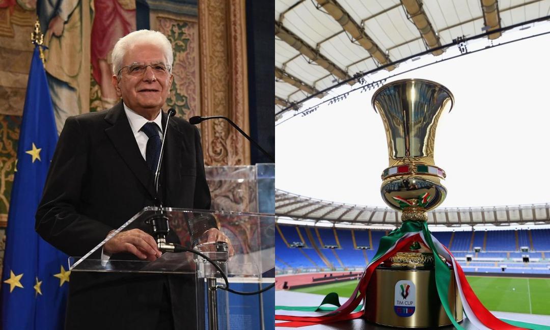 Napoli-Juve: finale a sorpresa?