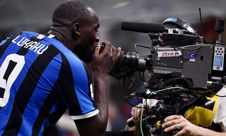 Serie A, assemblea d'urgenza: la Lega può sospendere da subito le partite di Sky
