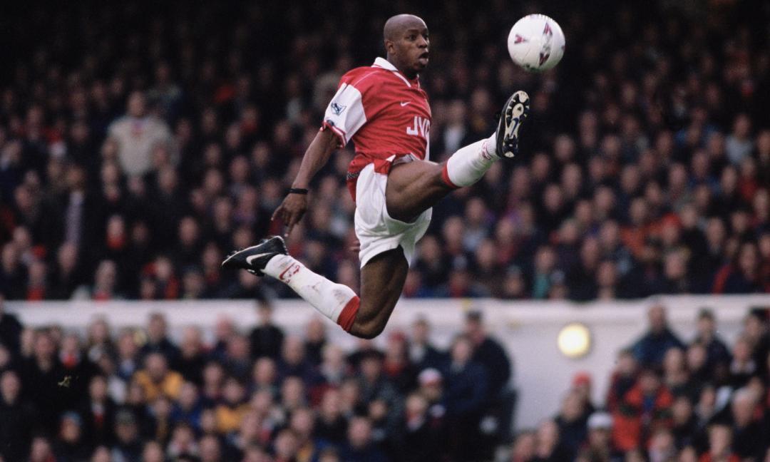 Arsenal: progetto per tornare a vincere la Premier League!