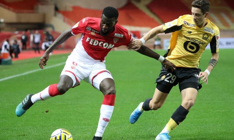 Milan, Bakayoko resta il primo obiettivo: il punto