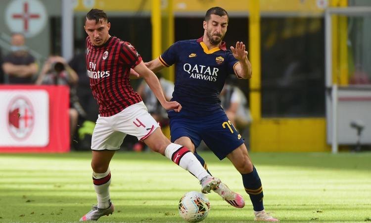 Psg: Leonardo vuole due giocatori in Serie A