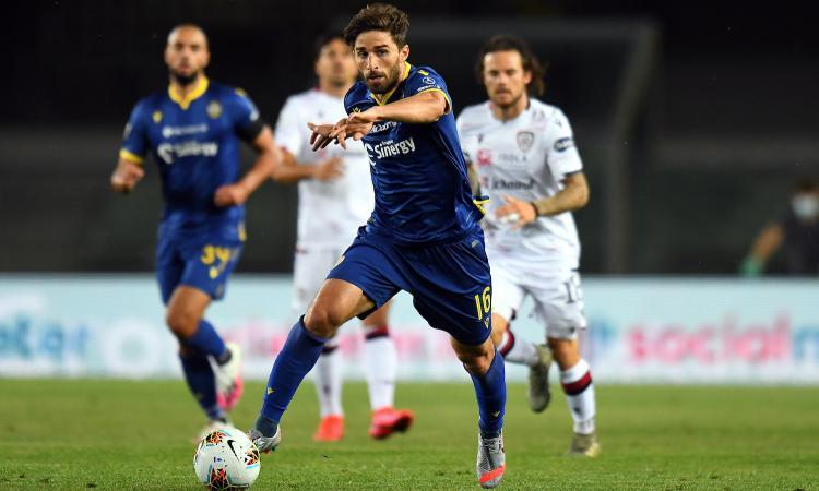 Chiesa a CM: 'Assurdo annullare il gol di Gomez, al Sassuolo manca un rigore. Cervellotica l'espulsione di Borini'