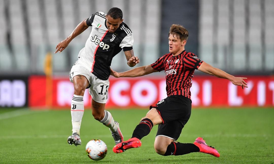 Covid19: un'occasione di cambiamento per la Serie A?