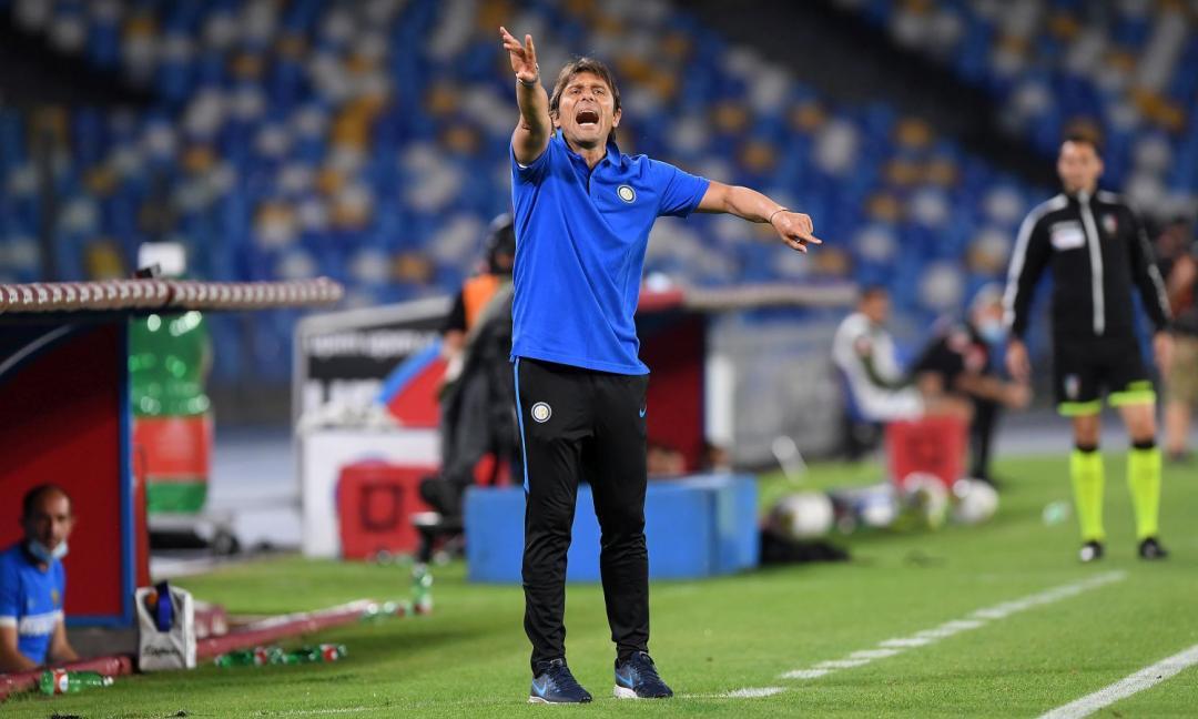 L'Inter ha fallito: ne siete davvero sicuri?