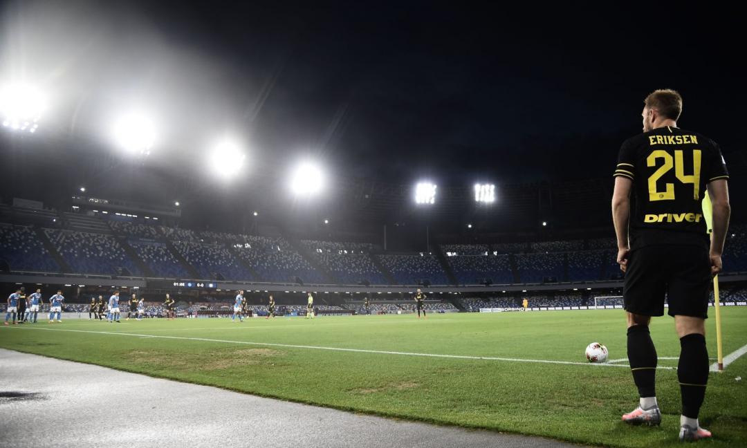 Habemus calcio: la panoramica dei campionati che ripartono