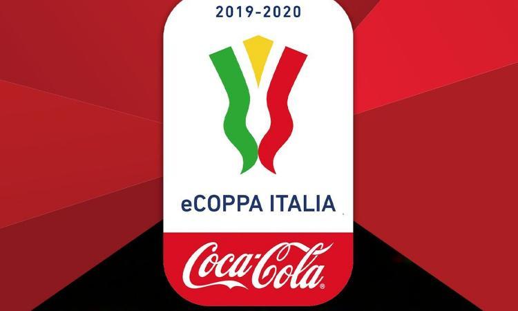 eSports, il Milan batte Juve e Inter nel triangolare Coppa Italia: ecco com'è andata