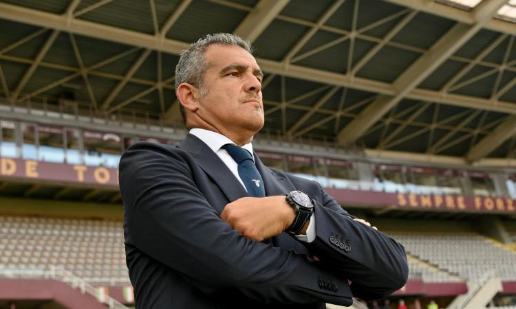 Lazio, ancora Farris: 'Abbiamo vinto la Coppa meritatamente, l'Atalanta è rimasta segnata...'