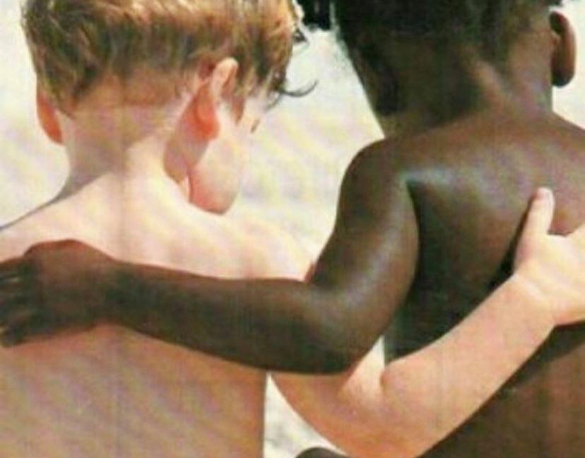Calcio e razzismo: parliamoci chiaro
