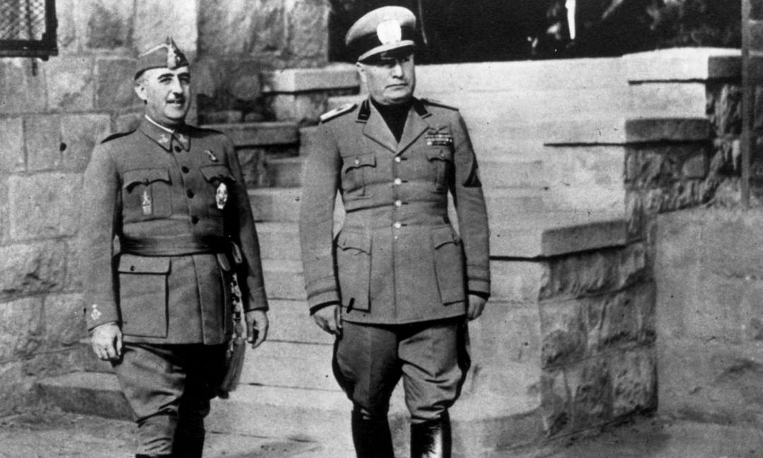 Pioli: i 26 giorni come Mussolini: sarà Champions o esonero?
