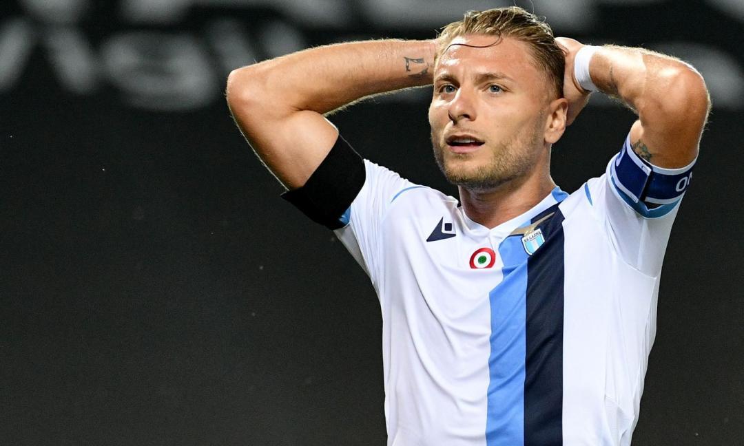 Serie A: adesso tutto può ancora succedere
