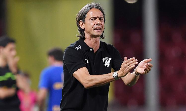 La pagella: Pippo Inzaghi da 10, sicuri che non sia un grande allenatore?