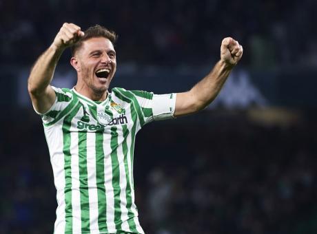 Riparte Il Calcio Dalla Liga Alla Serie A 145 Match In 20 Giorni Primapagina Calciomercato Com