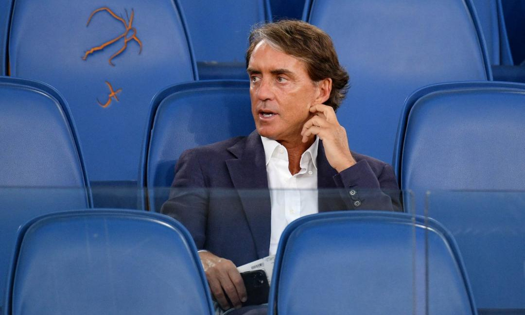 Dubbi e certezze di Mancini: che Italia sarà?