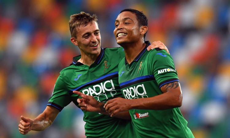Serie A, dal 2022/23 saranno vietate le maglie verdi